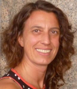 LucieGraebe